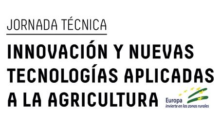 Jornada-agricultura