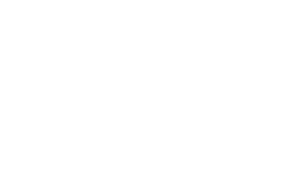imagen cliente universidad de granada