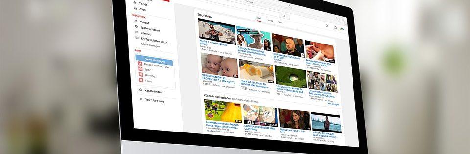 Como Descargar Videos De Youtube Gratis Sin Instalar Nada